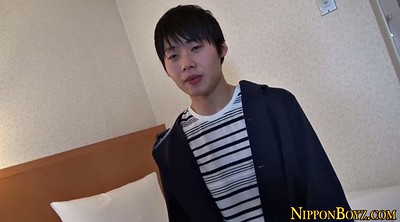 Japanese hd, Japanese solo, Teen solo, Gay japanese, Asian masturbation, Teen gay