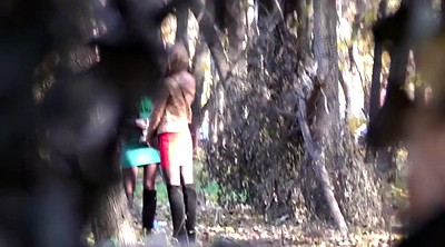 Piss, Hidden, Voyeur piss, Outdoor piss