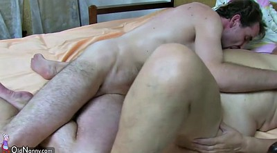Hairy pussy, Mature pussy