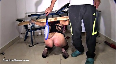 Torture, Gay bondage, Electric