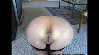 Bbw mature, Bbw granny, Fat granny, Mature big ass, Fat mature anal, Big tits milf