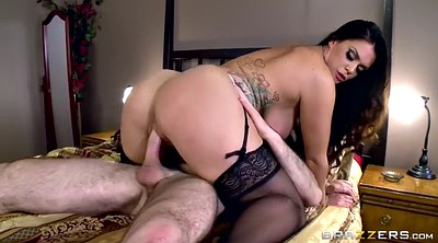 Alison tyler, Phone, Talk