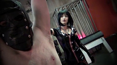 Mistress t, Nikki, Whipped, Mistress whipping