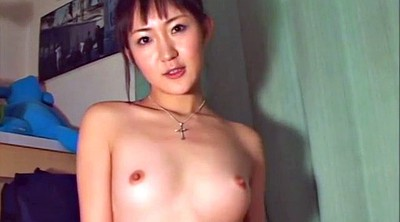 Japanese masturbation, Uncensored, Japanese jav, Vibration, Japanese licking, Japanese full