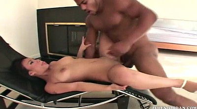 Black, Asian black, Asian bbc, Black asian, Asian interracial