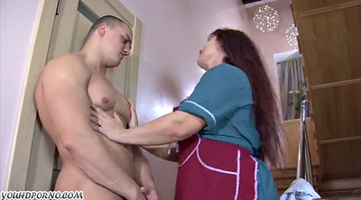 Russian mature, Old woman, Bbw old, Muscle woman, Russian granny, Granny bbw