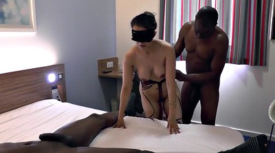 Mature bbc, Wife bbc, Indian wife, Bbc wife