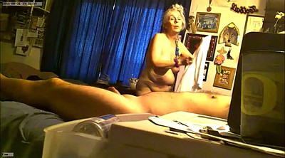 Wife fuck, Fuck my wife, Amateur wife