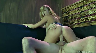 Riding, Hairy pussy, Huge pussy, Britney amber