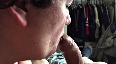 Hot wife, Amateur wife