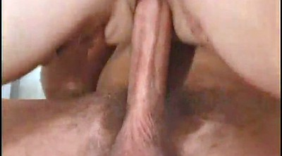 Double anal, Mmf, Submitted