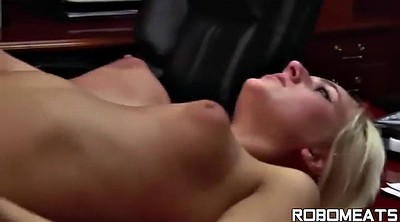 Office, Japanese massage, Anal creampie, Japanese solo, Japanese mature, Japanese black