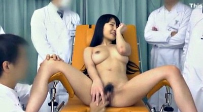 Japanese crazy, Japanese creampie, Big cock creampie, Asian teen