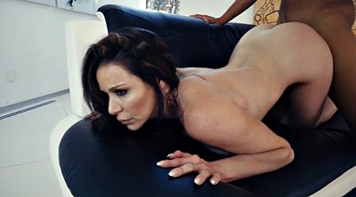 Kendra lust, Movie, Kendra·lust, Lustful