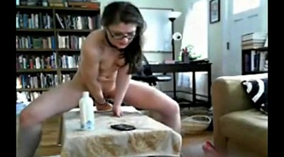 Teen anal, Teen webcam, Dildo ride