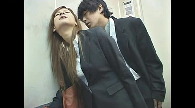 Japanese public, Close, Public japanese, Asian public, Asian voyeur