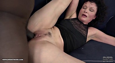Squirting, Mature anal, Anal mature, Blacked squirt