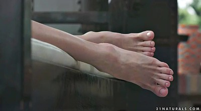 Sexy feet, Foot fuck, Big feet