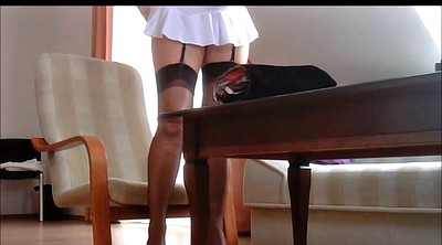 Stocking, Stockings