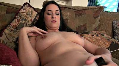 Nipple play, Dildo hd, Dildo