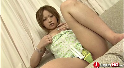 Masturbation solo, Japanese shaved, Japanese panties, Cute japanese, Japanese panty