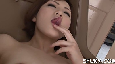 Japanese hot, Japanese squirt, Japanese pussy, Japanese pee, Japanese squirting, Asian squirt