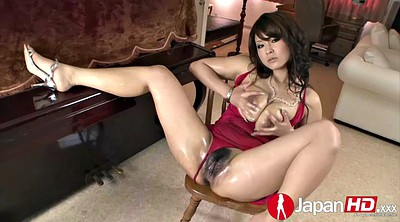 Japanese busty, Japanese squirt, Japanese hd, Big tits japanese, Japanese shaved, Japan big