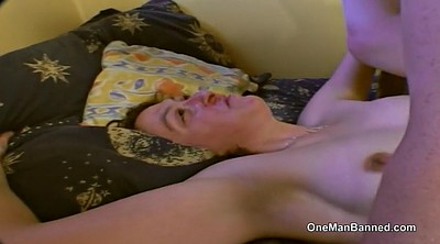 Ugly, Anal mature, Camera, Housewife, British amateur, Housewife anal