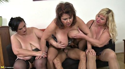 Mom son, Bbw mom, Mom sex son, Big tits mom