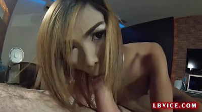 Asian bdsm, Ice, Asian pov, Shemale bdsm