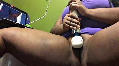 Grannies, Tribute, Friends, Bbw granny, Black friend