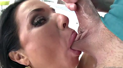 Veronica avluv, Prolapse, Veronica, Avluv, Magic, Insert