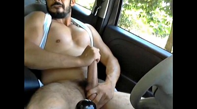 Squirt, Squirting, Wanker, Masturbating squirt