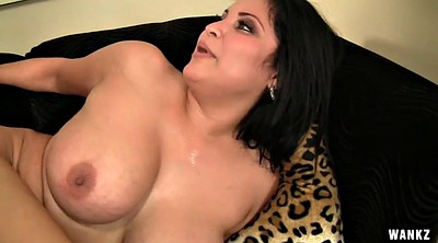 Busty moms, Young big tits, Sophia lomeli, Mom step, Mom solo, Busty step mom