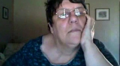 Bbw granny, Bbw webcam, Fat granny, Mature webcam, Granny webcam