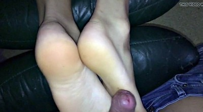 Arab, For money, Girls feet, Girl on girl, Girl feet, This