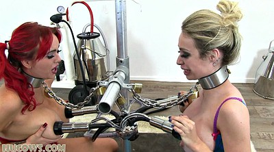 Tied, Torture anal, Bdsm torture, Tit torture, Tied up