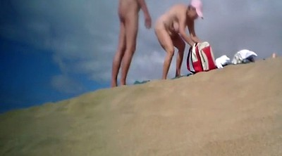 Voyeur beach, Nudists, Nudist beach, Mature beach, Nudist beach voyeur