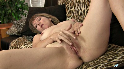 Mature solo, Strips