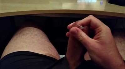 Edging, Edge, Creamy, Gay edging