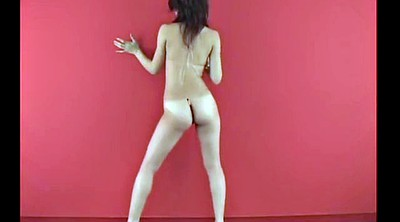 Asian dance, Japanese milf, Japanese dancing, Japanese dance, Dancing