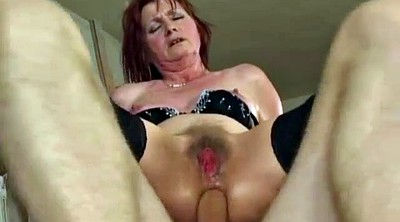 Mature anal, Granny anal, Young anal, Mature granny, Mature fucked
