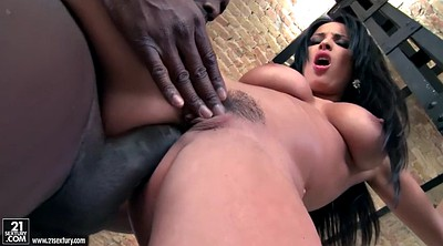 French anal, Fat ebony, Anal queen, Katee, G queen