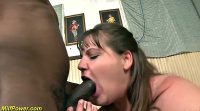 Blacked, Ebony bbw, First cock, First black