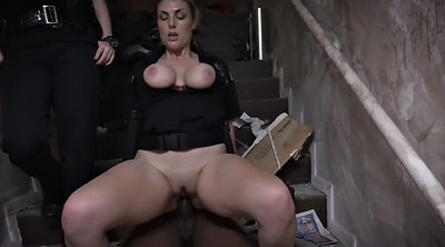 Ebony bbw, Bbw threesome, Whore, Black bbw threesome