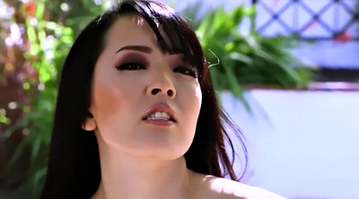 Japanese masturbation, Hitomi, Japanese solo, Japanese outdoor, Asian outdoor