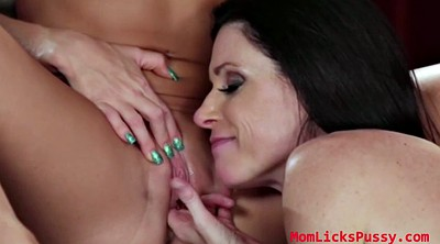 India summer, Indian lesbians, Indian lesbian, Hot india