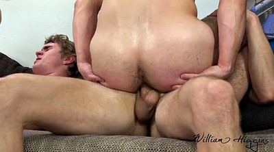 Party hardcore, Milf sex