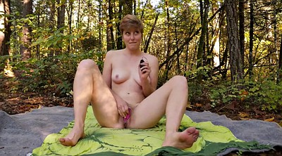 Masturbation, Short hair, Short hair milf