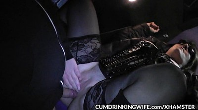 Wife shared, Wife sharing, Milf big cock